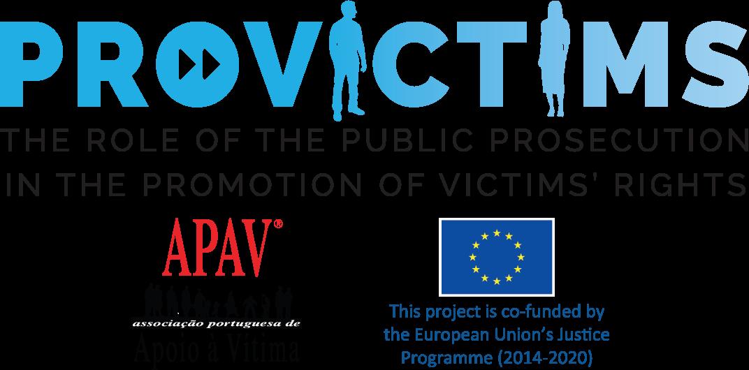 PROVICTIMSEU-Flag-a-APAV